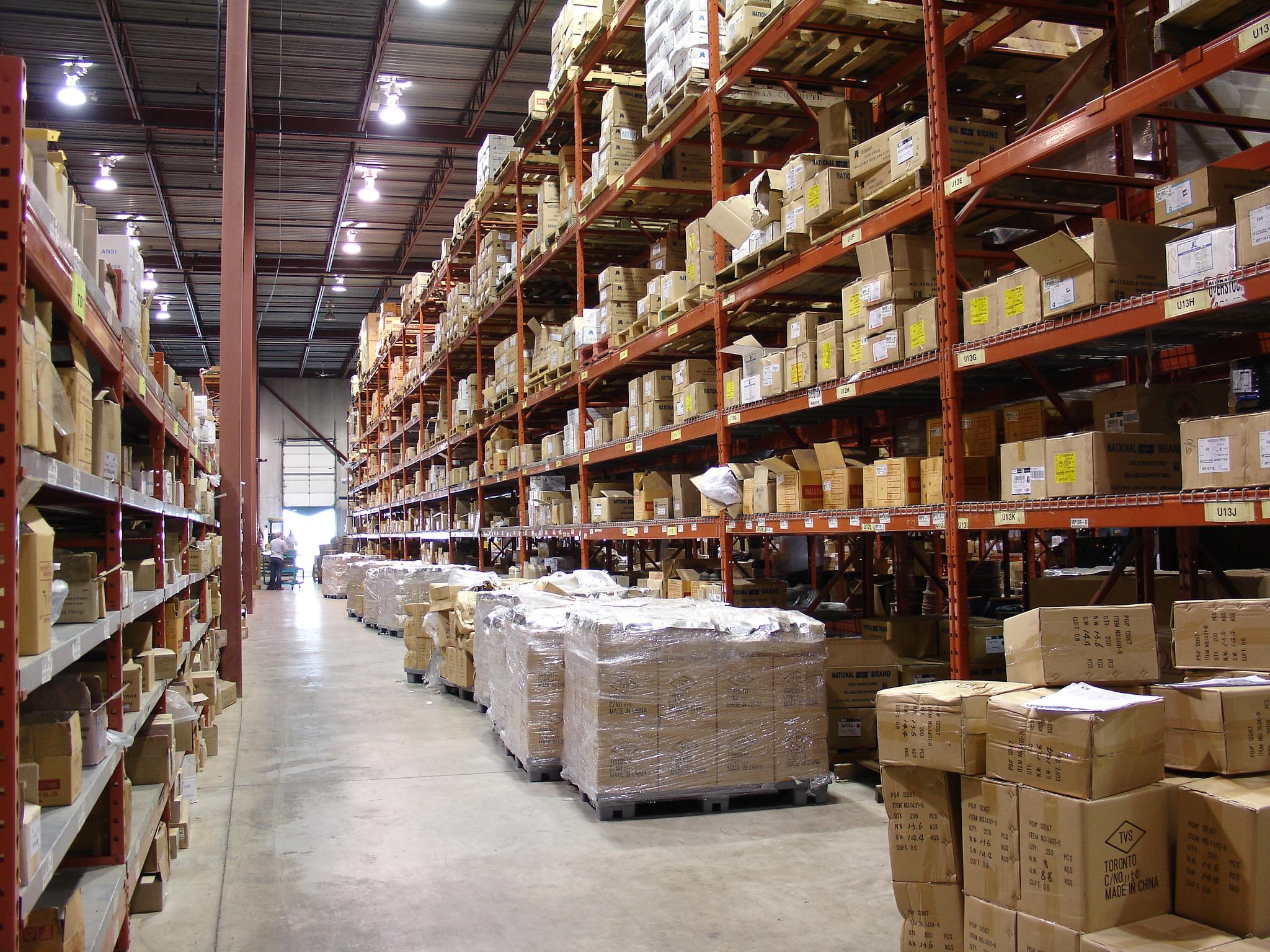 0e85d02d1 Stocking Warehouse – Versa Fittings Inc.