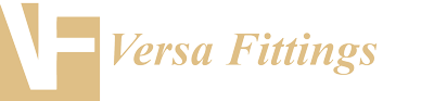 Versa Fittings Inc.
